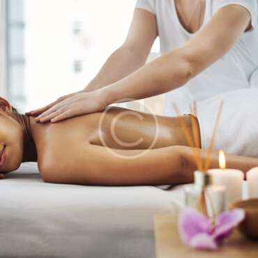 Types of Relaxing Massage to Make You Happy