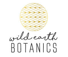 Wild Earth Botanics